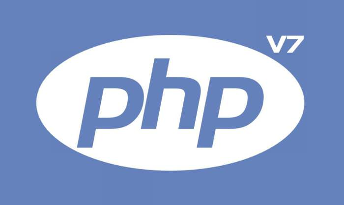 Come installare PHP 7 su Windows