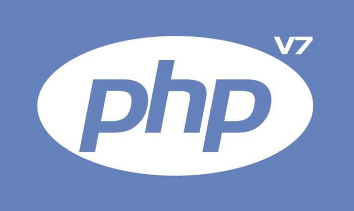 Come installare PHP 7 su Windows